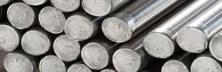304-Stainless-Steel-Round-Bars-Manufacturers