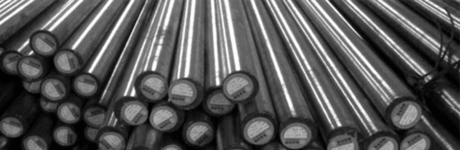 304-Stainless-Steel-Black-Bar-Manufacturer