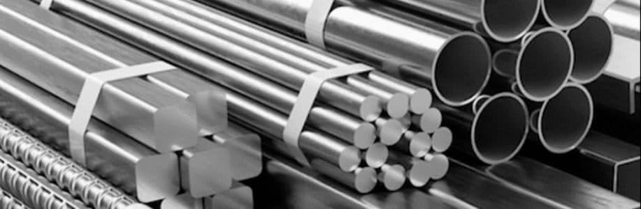 304 Stainless Steel Pipes and Tube manufacturer in india