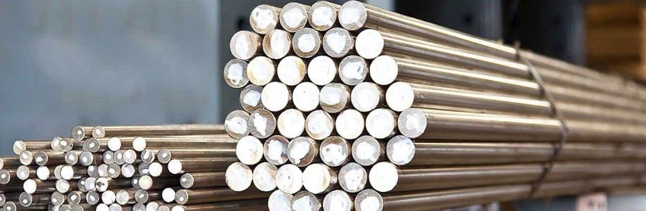 314-Stainless-Steel-Round-Bar-manufacturer