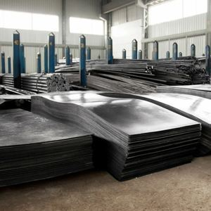 Stainless Steel Sheets, Plates & Coils Dealer