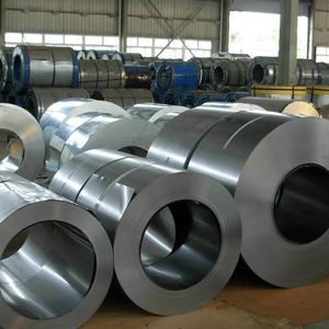 Stainless Steel 304 Bright Bars Supplier