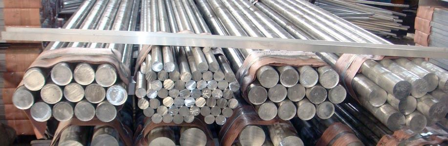 304-Stainless-Steel-Bright-Bar-manufacturer