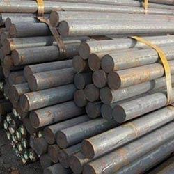 Carbon-Steel-Black-Bars-Supplier