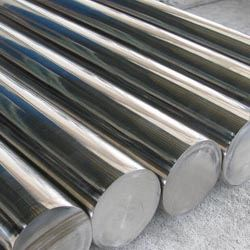 Carbon-Steel-Bright-Bars-Supplier
