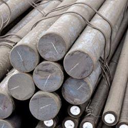 Carbon-Steel-Round-Bars-Supplier