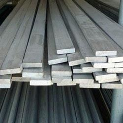 Carbon-Steel-Flat-Bars-Supplier