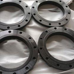 Carbon Steel Flanges Supplier