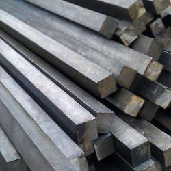 Carbon-Steel-Square-Bars-Supplier