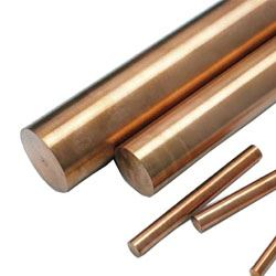 copper-nickel-round-bar