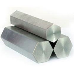 stainless steel 303 Hex Bar Manufacturer