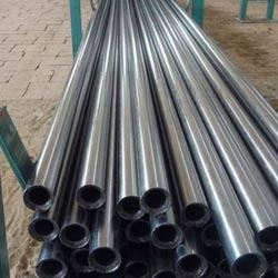 inconel-pipes-tubes