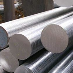 inconel-rb