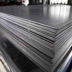 inconel-sheets