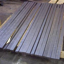 inconel-square-bars