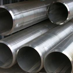 monel-pipes-tubes