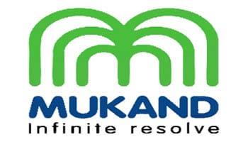 mukand india