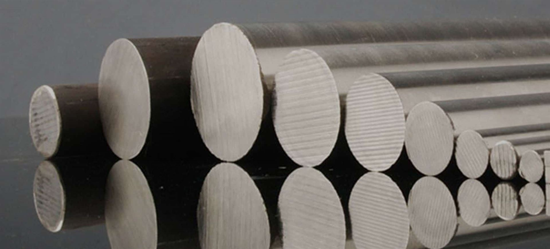 317-Stainless-Steel-Round-Bar-Manufacturer
