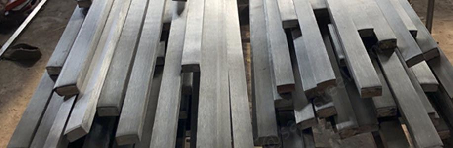 304L Stainless Steel Flat Bar manufacturer in india