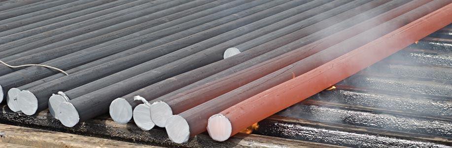 303-Stainless-Steel-Bright-Bar-Manufacturer