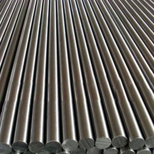 Stainless Steel 316 Round Bars Supplier