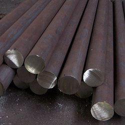 stainless-steel-black-bars