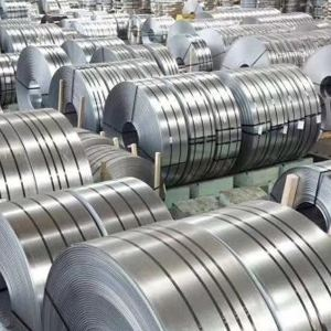 Stainless Steel 304 Sheets, Plates, Coils Supplier