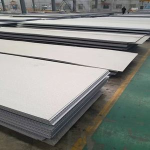 Stainless Steel 304 Sheets, Plates, Coils Dealer