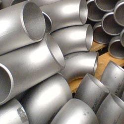 super-duplex-pipe-fittings