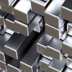 super-duplex-square-bars