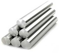 310S-Stainless-Steel-Round-Bars-Supplier