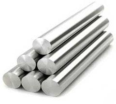 Stainless-Steel-Round-Bars-Supplier