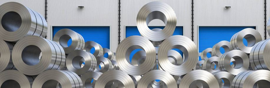 304 Stainless Steel Sheets/Plates/Coil manufacturer