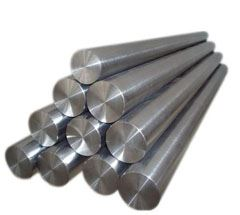 440-B-Stainless-Steel-Round-Bar-Supplier