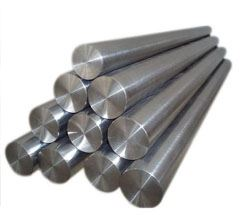 316L-Stainless-steel-Round-Bars-Supplier