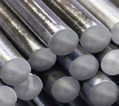 420 Stainless Steel Round Bar Supplier