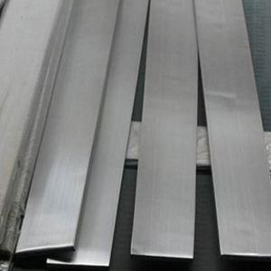 Stainless Steel 304 Flat Bar Dealer