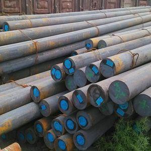 Stainless Steel 304L Bright Bars Dealer