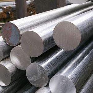 Stainless Steel440C Round Bars Supplier