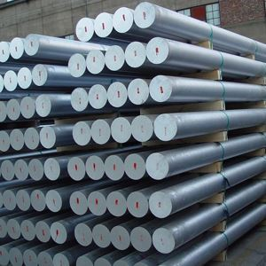 Stainless Steel440C Round Bars Dealer