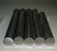303-Stainless-Steel-Black-Bar-Supplier
