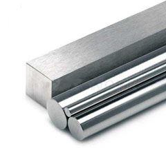 303-Stainless-Steel-Bright-Bar-Supplier
