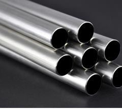 303 Stainless Steel Pipes and Tube manufacturer in india