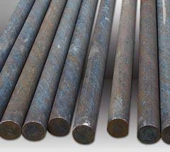 304-Stainless-Steel-Black-Bar-Supplier