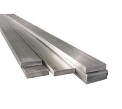 304-Stainless-Steel-Flat-Bar-Supplier