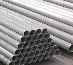Stainless Steel 304 Pipes and Tube Supplier