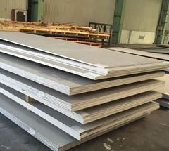 304 Stainless Steel Sheets/Plates/Coil Supplier