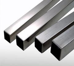 304 Stainless Steel Square Bar Supplier