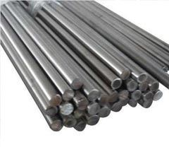304L Stainless Steel Black Bar Supplier