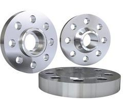 304L-Stainless-Steel-Flange-Supplier